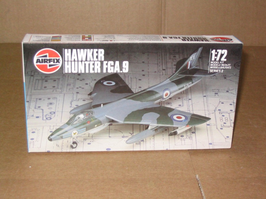 Hunter FGA.9