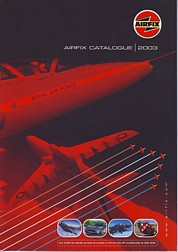 2003 Edition Catalogue